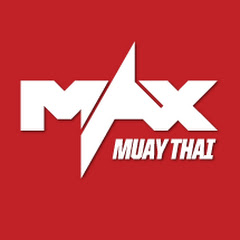 MAX Muay Thai Official