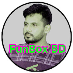 FunBoxBD