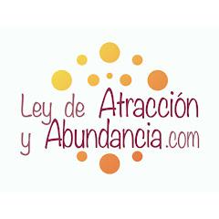 Ley de Atraccion y Abundancia