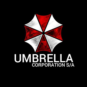 UMBRELLA CORPORATION S/A