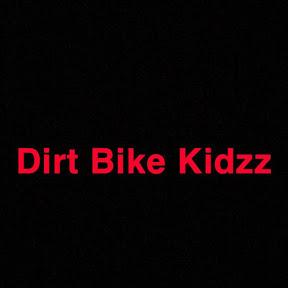 Dirt Bike Kidzz