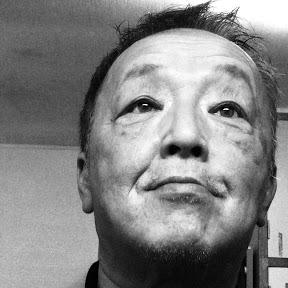 yoshihiro sasada