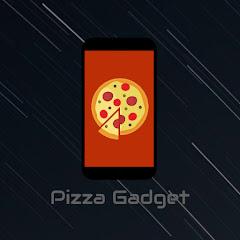 Pizza Gadget