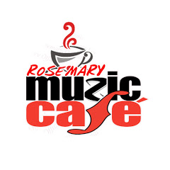 Rosemary Muzic Cafe