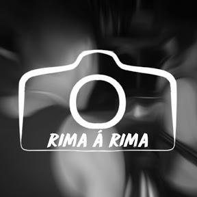 Rima a Rima