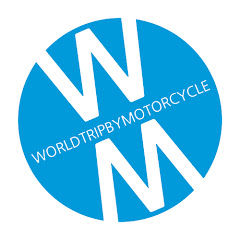 오토바이 타고 세계여행