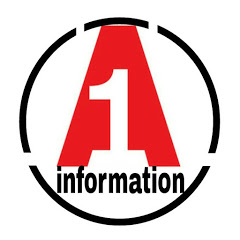 A1 Information