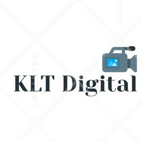 KLT Digital