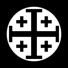 Ex Cathedra