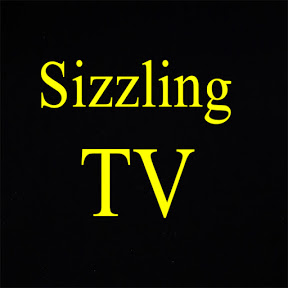 Sizzling Tv