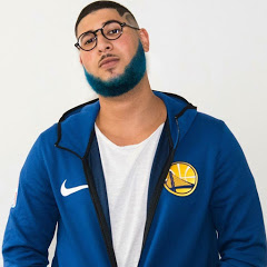 Ahmed Lndy