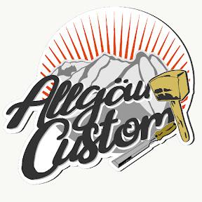 Allgäu Custom