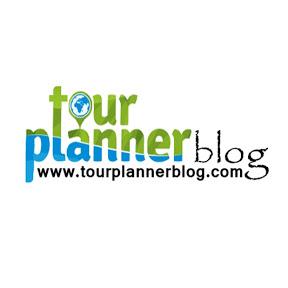 Tour Planner Blog