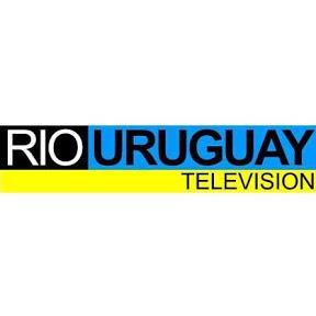 Rio Uruguay Television