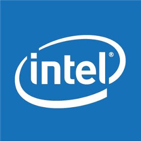 Intel Business