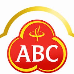 ABC HABARI
