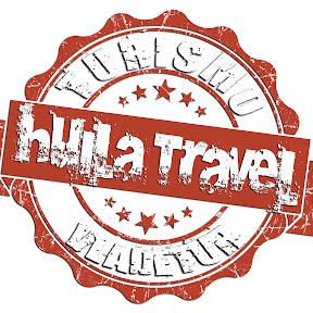 Huila Travel / San Agustín y Tatacoa