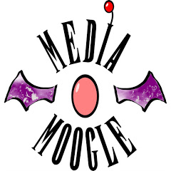 Media Moogle