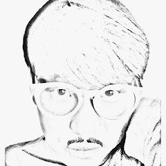 MoYang