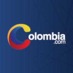 Colombia.com