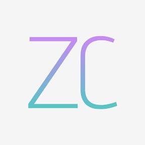 Zavtracast – подкаст об играх
