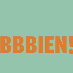 BBBienByDiageo