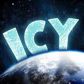 IcyCaress