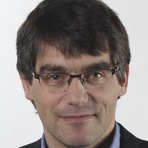 Roger Nordmann, Conseiller national