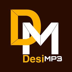 Desi MP3