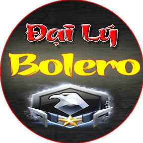 Đại Lý Bolero