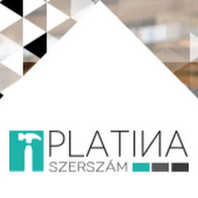 Platina Szerszám Webáruház