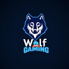 B4B Wolf