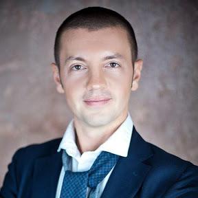 Pavel Kochkin - Official