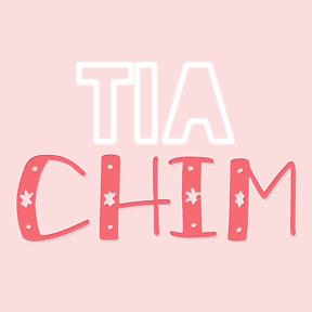 Tia Chim