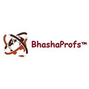 Bhashaprofs Online Language Learnings