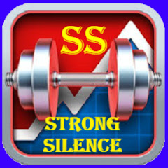 Strong Silence