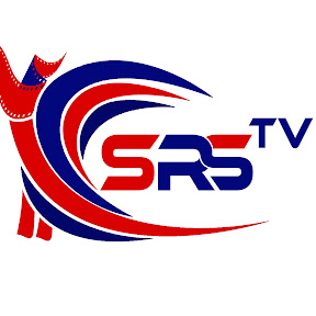 SRS TV
