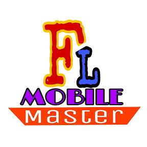 FL MOBILE MASTER