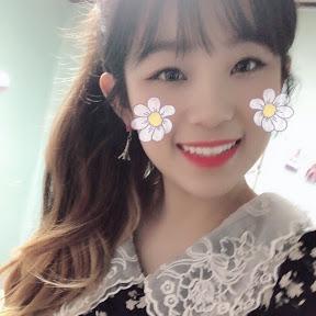 Jenn de Corea 젠♡