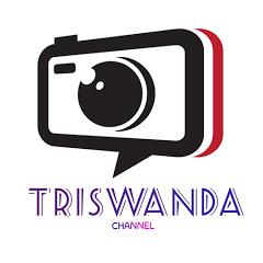 TrisWanda