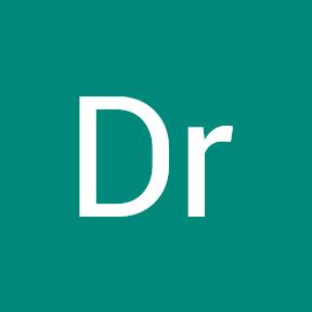 Dr Krank