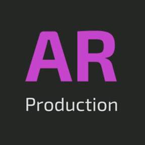 AR Production