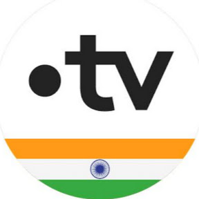 France•TV New Delhi