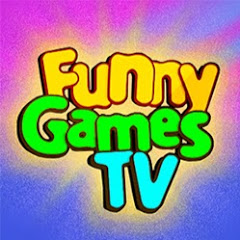 Funny Games TV