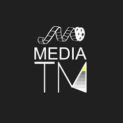 MEDIA TM