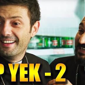 Hep Yek 2 - Topic