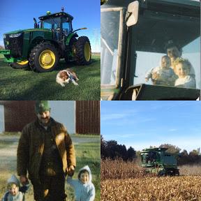 Remembrance Farms, LLC
