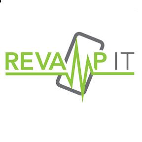 Revamp it
