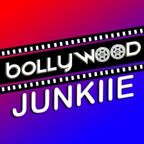 Bollywood Junkiie