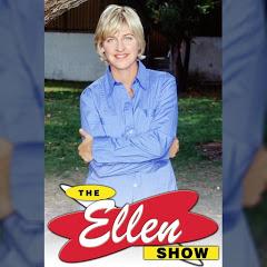 The Ellen Show - Topic